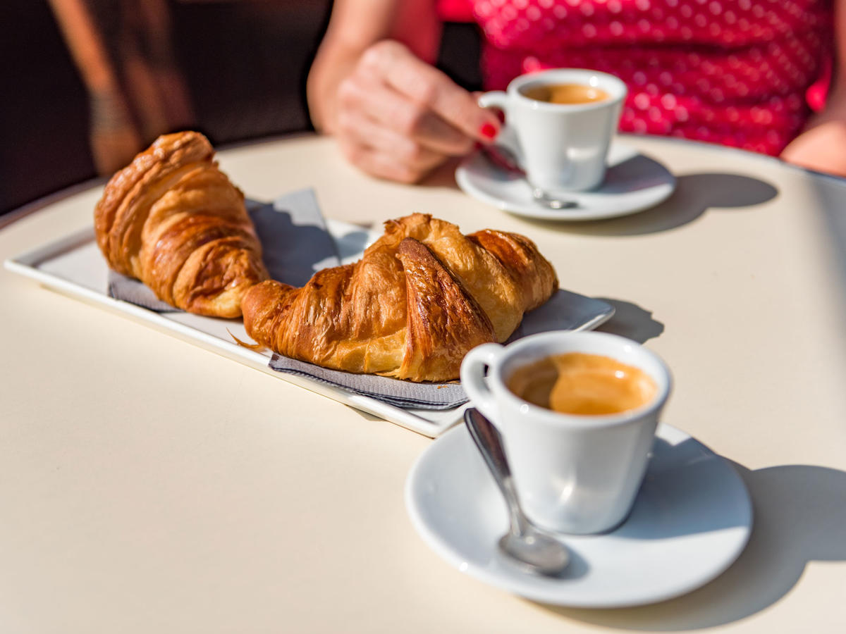 France Is Overhauling Their Nutrition Guidelines in a Really Surprising Way