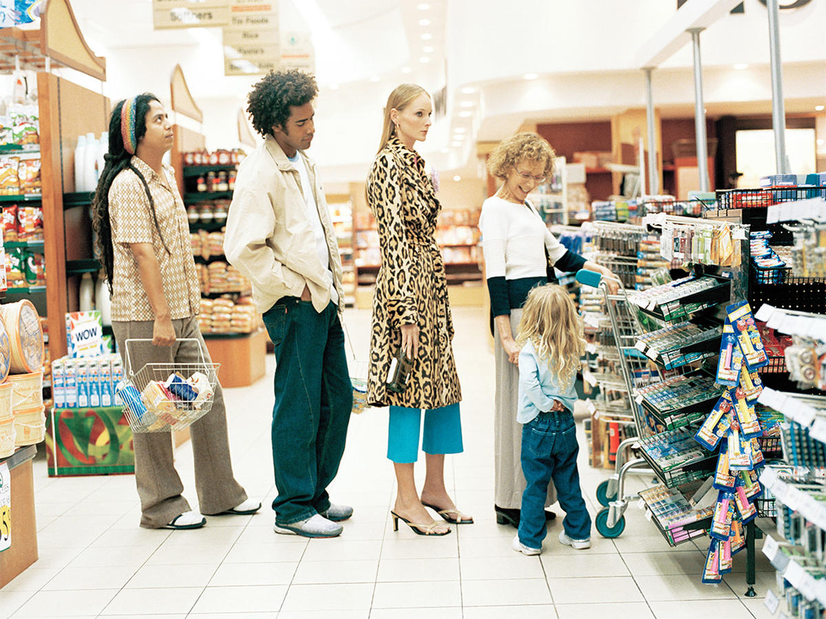 customers-in-grocery-line.jpg
