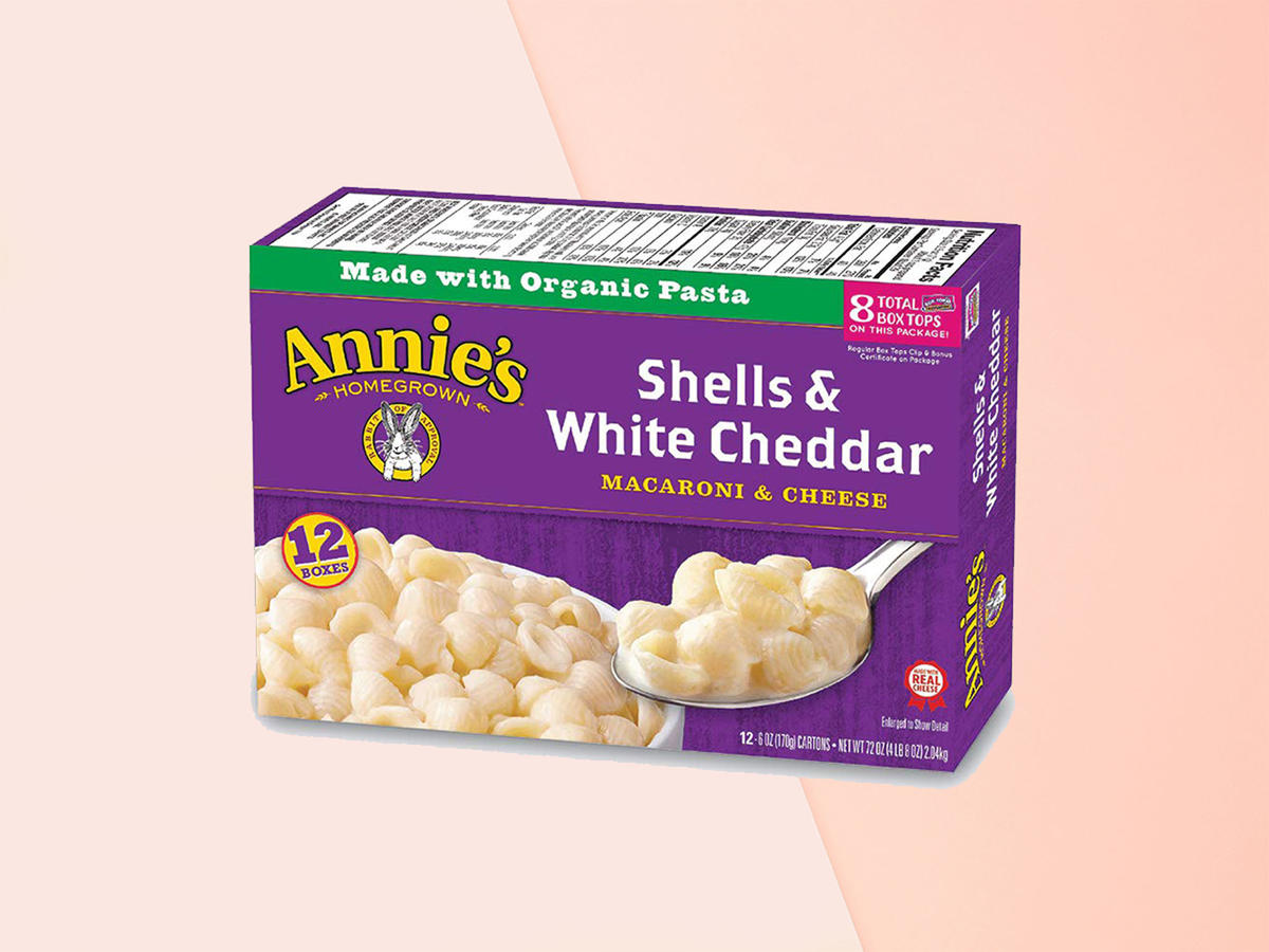 annies-macaroni-and-cheese.jpg