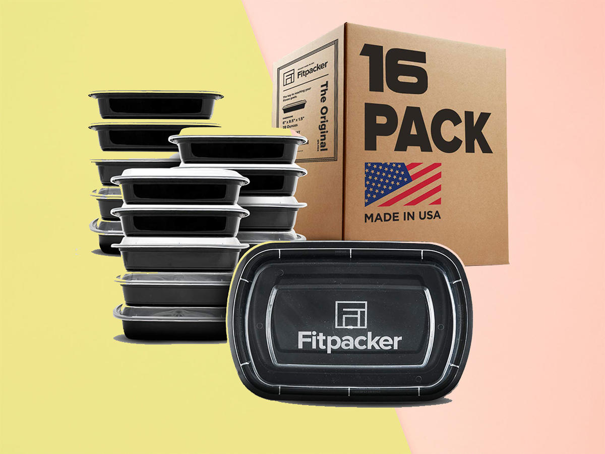 meal-prep-container-1.jpg