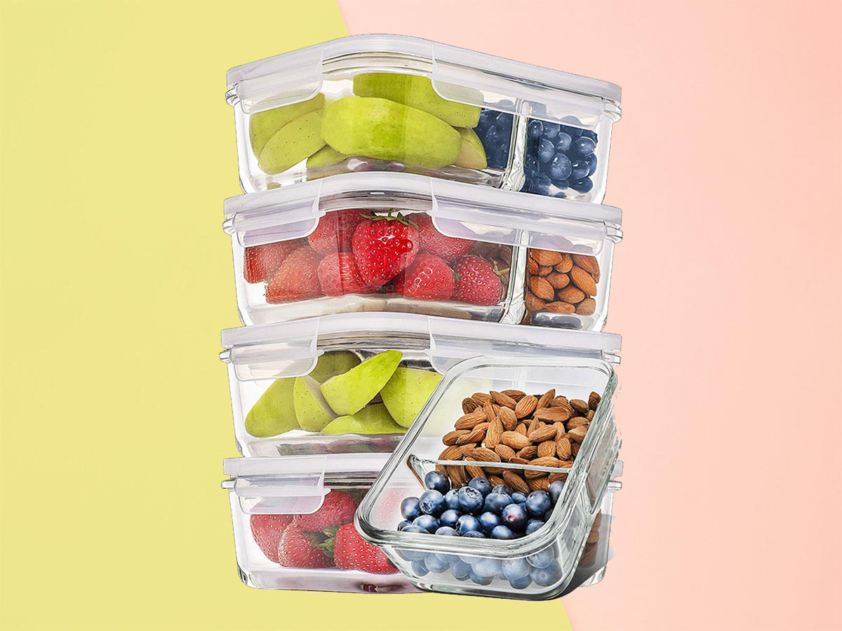 meal-prep-containers-4.jpg