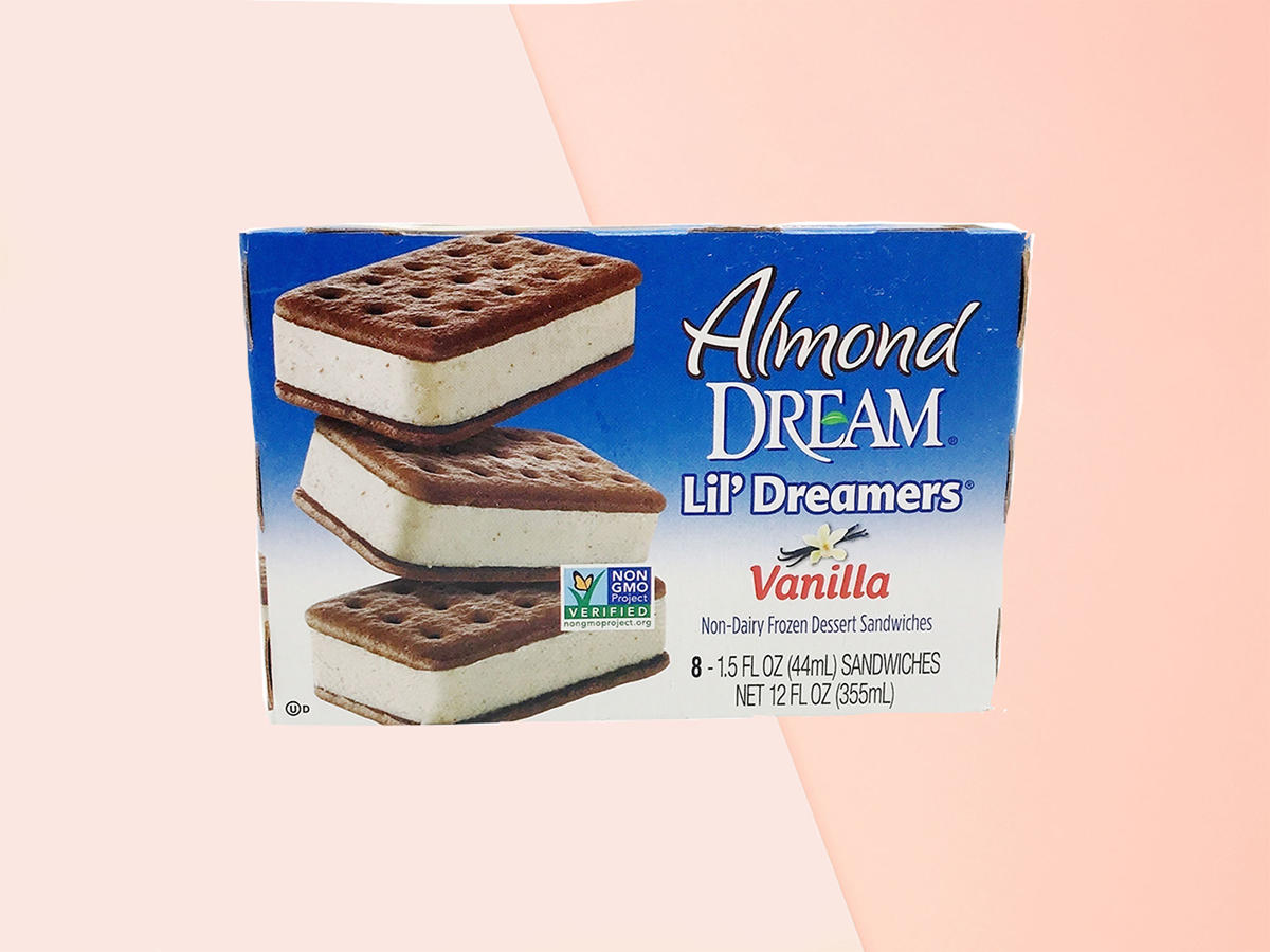 almond-dream-ice-cream-bars-whole-foods.jpg