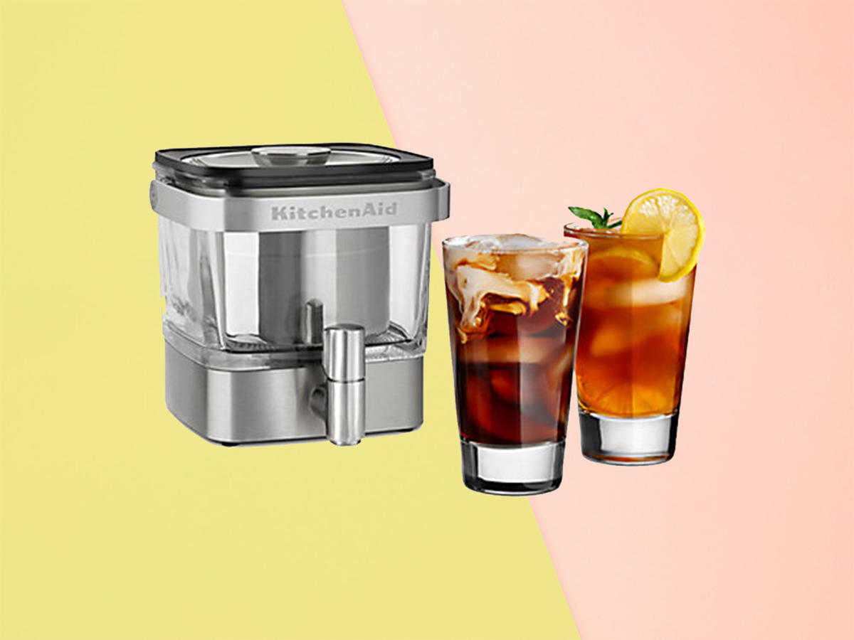 cold-brew-coffee-maker-kitchen-aid.jpg