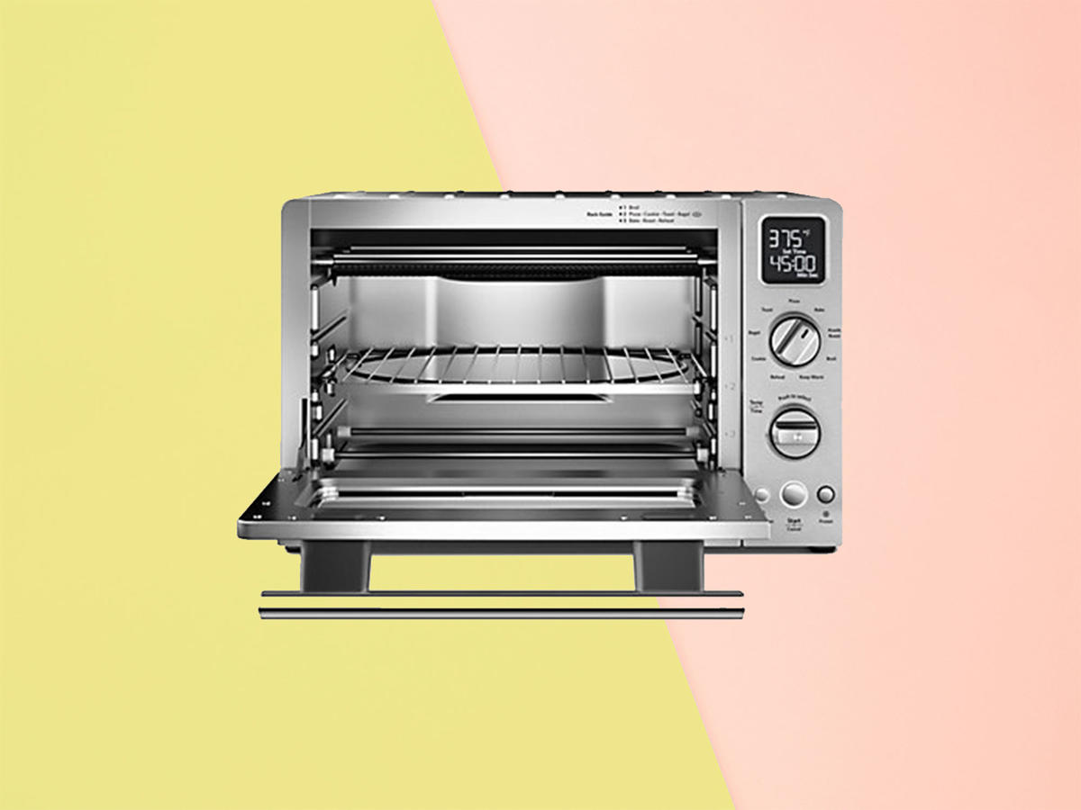 convection-oven-kitchen-aid.jpg