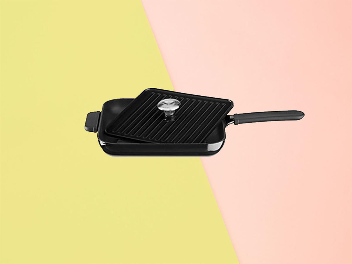 grill-panini-press-kitchen-aid.jpg