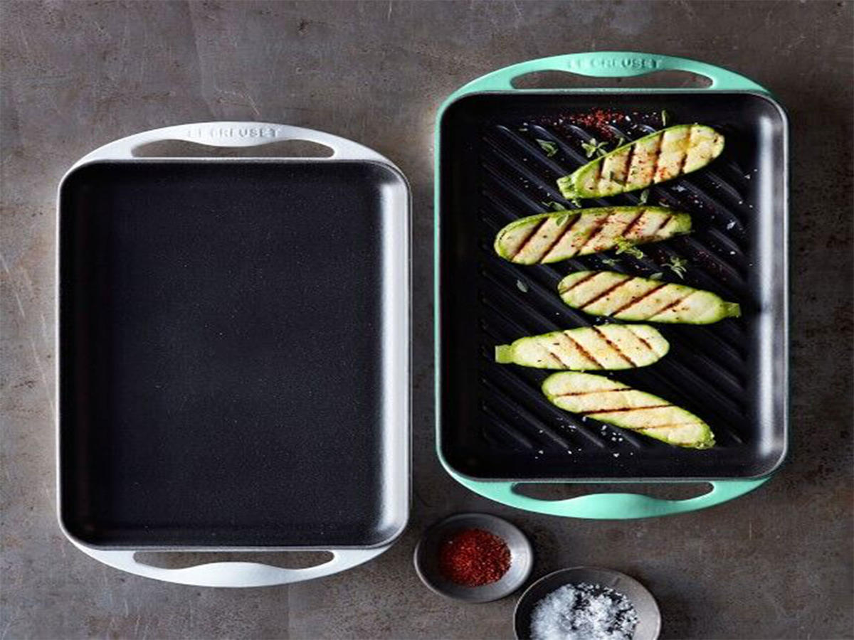 le-creuset-grill.jpg