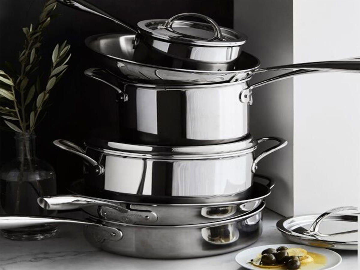 ws-stainless-steel-cookware-set.jpg