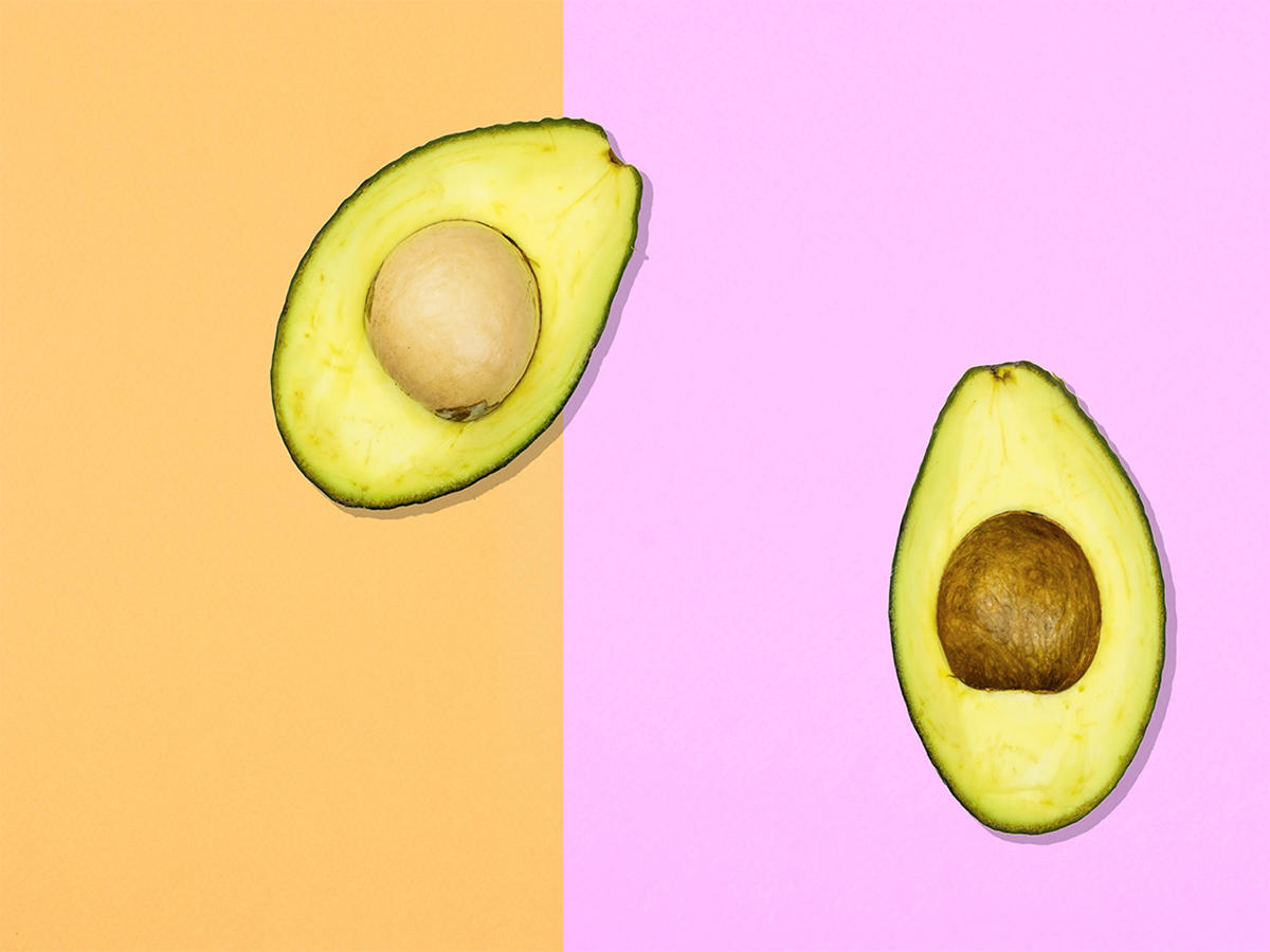 Study Says Avocados Could Be Key to Fighting Inflammation