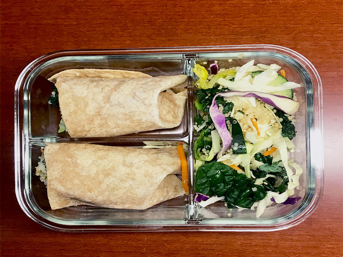 wrap-salad-kit.jpg