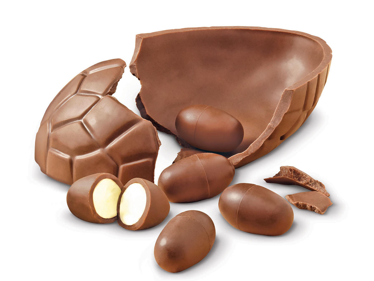 Choceur-Chocolate-Surprise-Egg.jpg