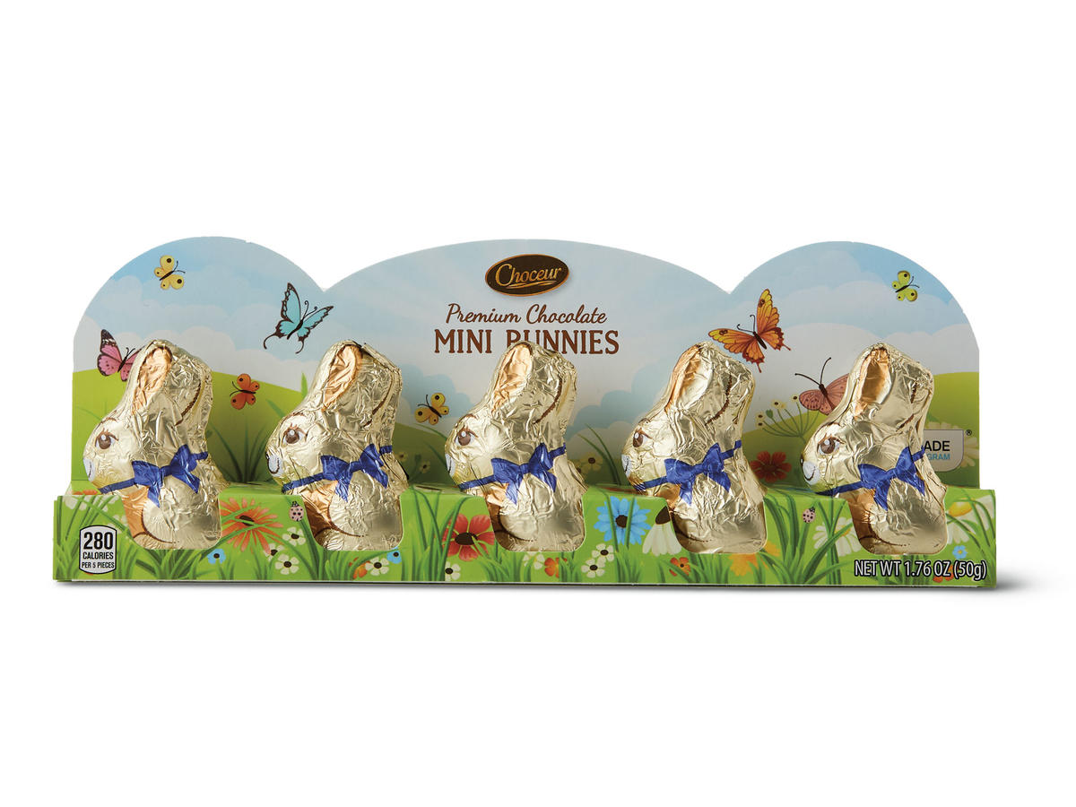 Choceur-Hollow-Mini-Bunnies.jpg