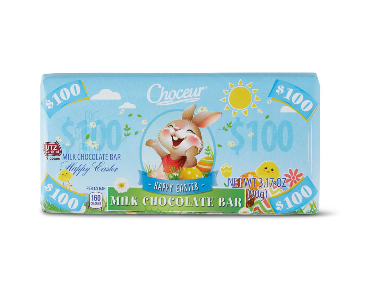 Choceur-Solid-Milk-Chocolate-Bunny-Bar.jpg