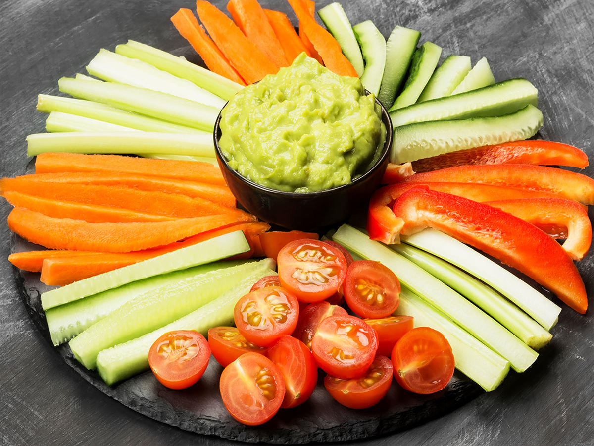 1904w-Is-Guacamole-Healthy-Header.jpg