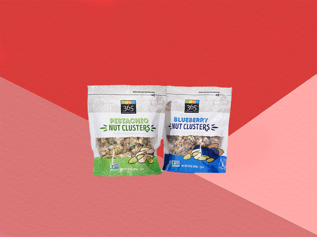 1904w-Whole-Foods-April-Nut-Clusters.jpg