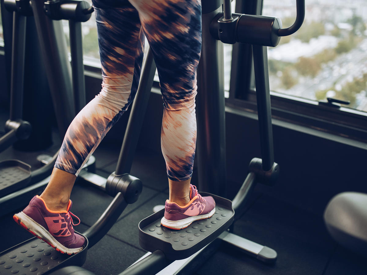 7 Workout Habits You Should Drop Now