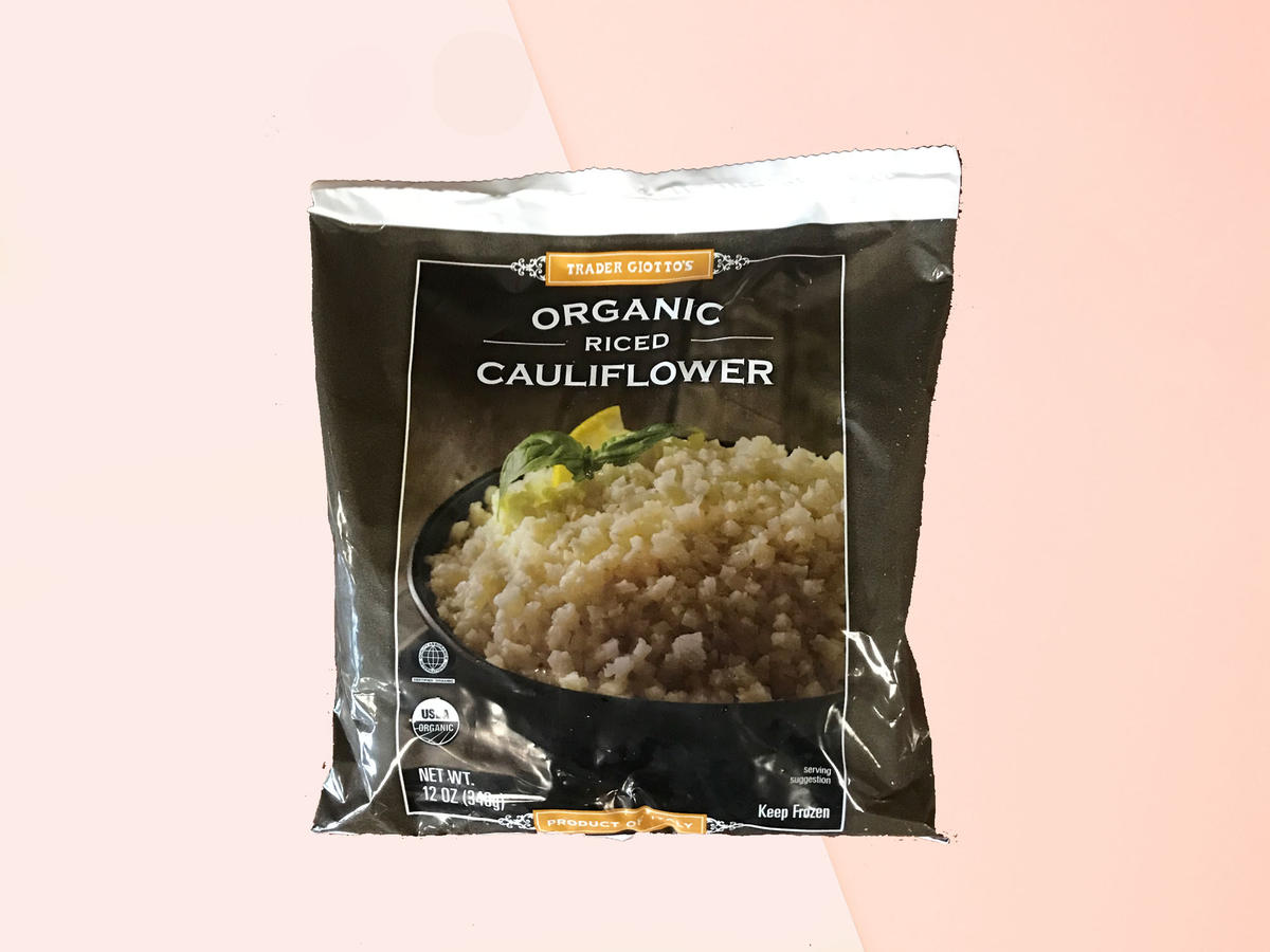 TJs-Riced-Cauliflower.jpg