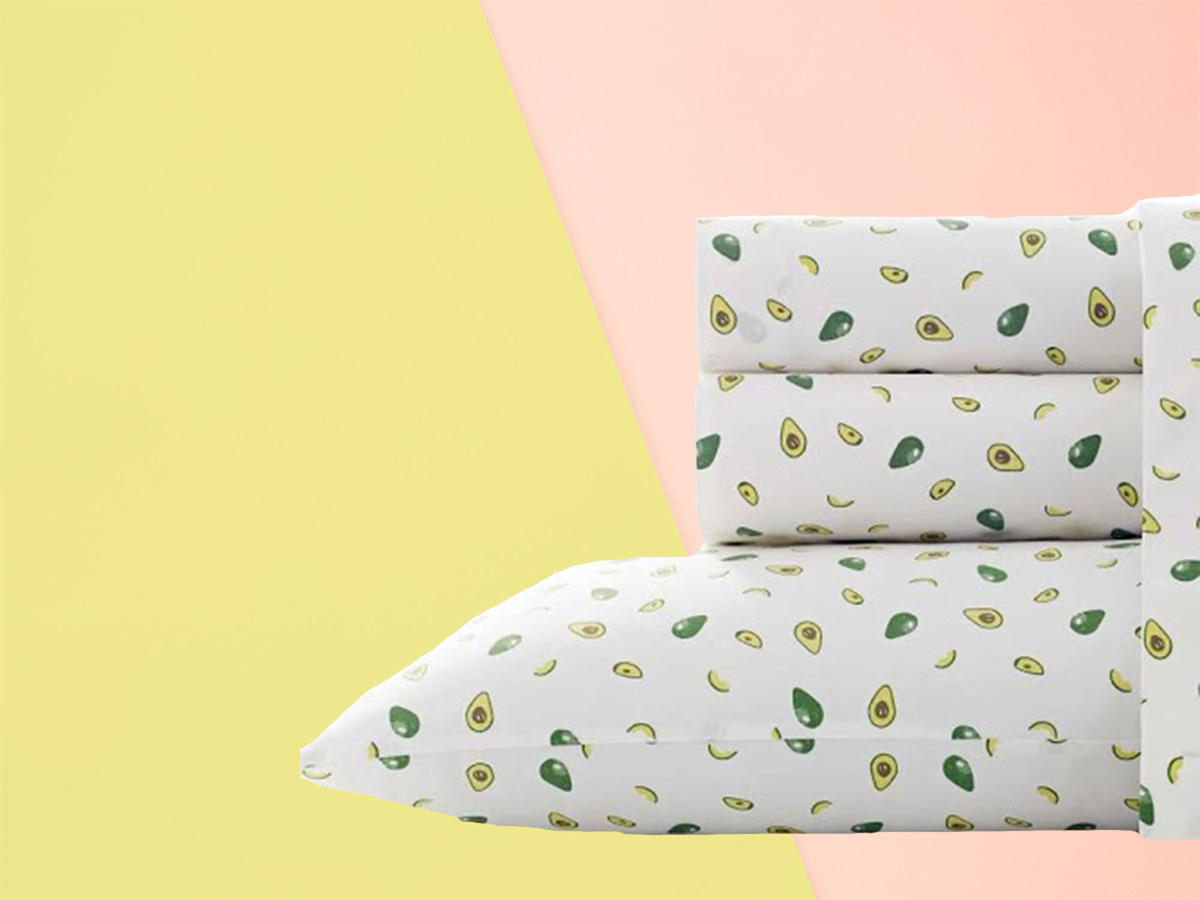 Avocado-Sheets.jpg