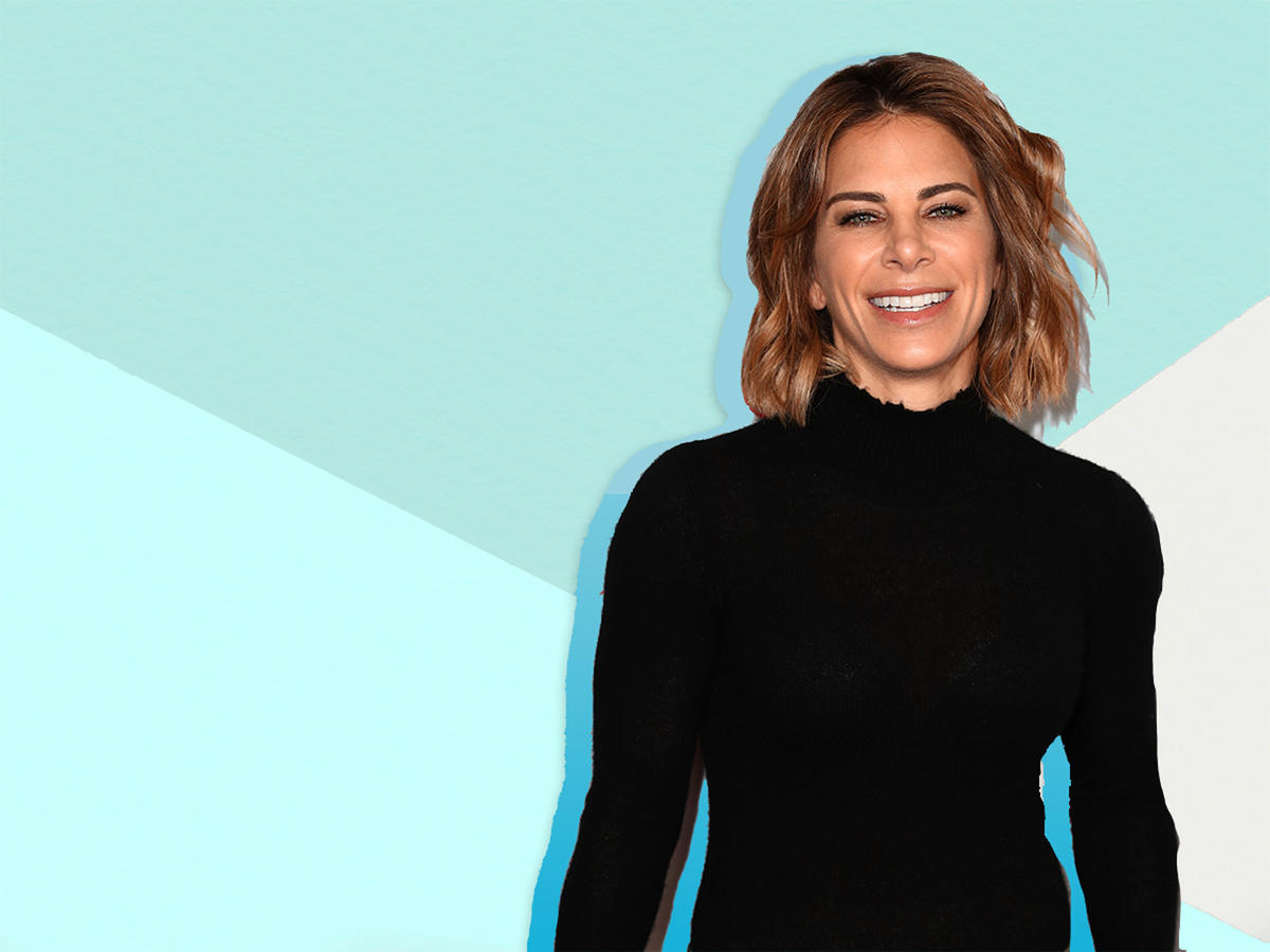 Jillian Michaels Says These Are the 3 Biggest Weight Loss Mistakes