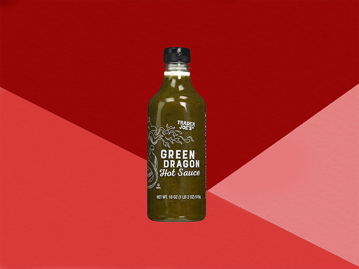 TJs-Green-Dragon-Hot-Sauce.jpg