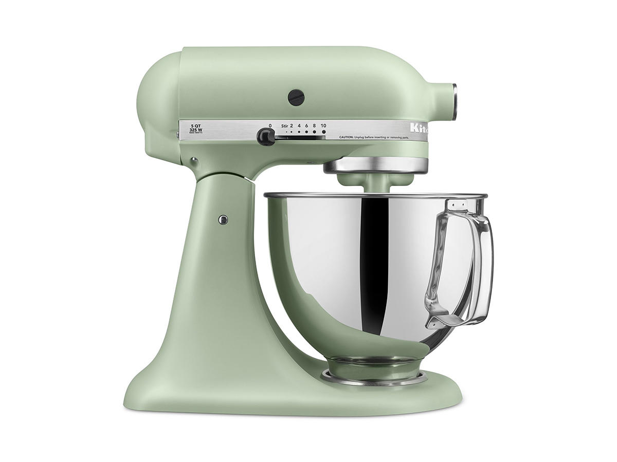1905w KitchenAid Deals