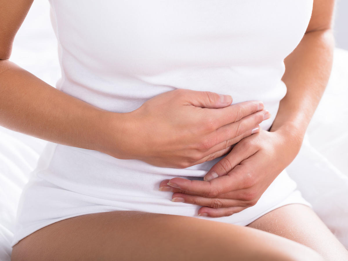 7 Foods That Can Cause Constipation