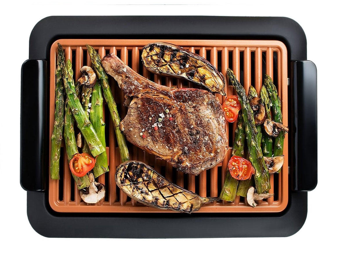 gotham-steel-smokeless-electric-grill-with-non-stick-surface.jpg
