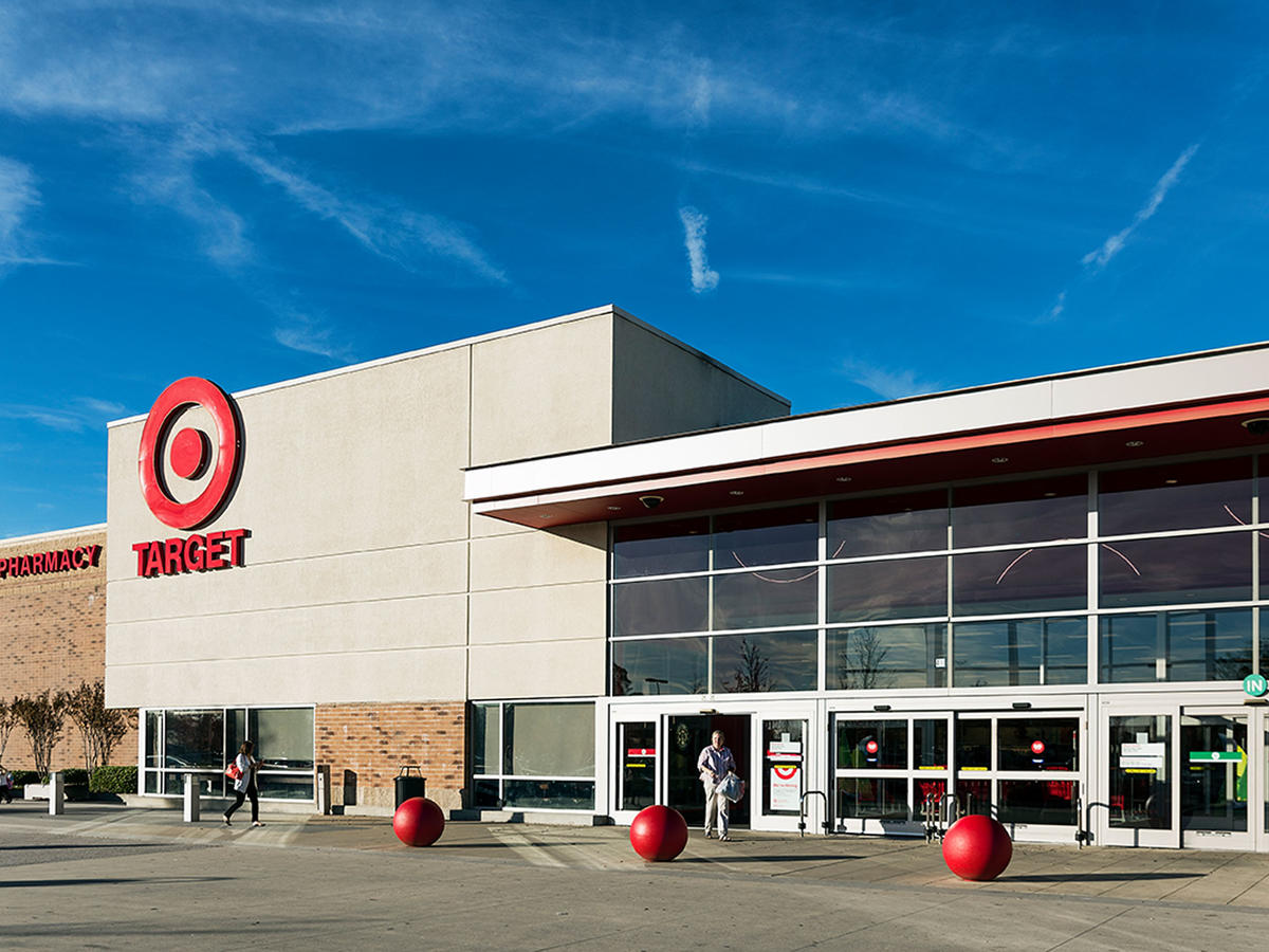 "No Prime? No Problem: Target's New ""Deals Day"" Will Have Huge Sales, Too"