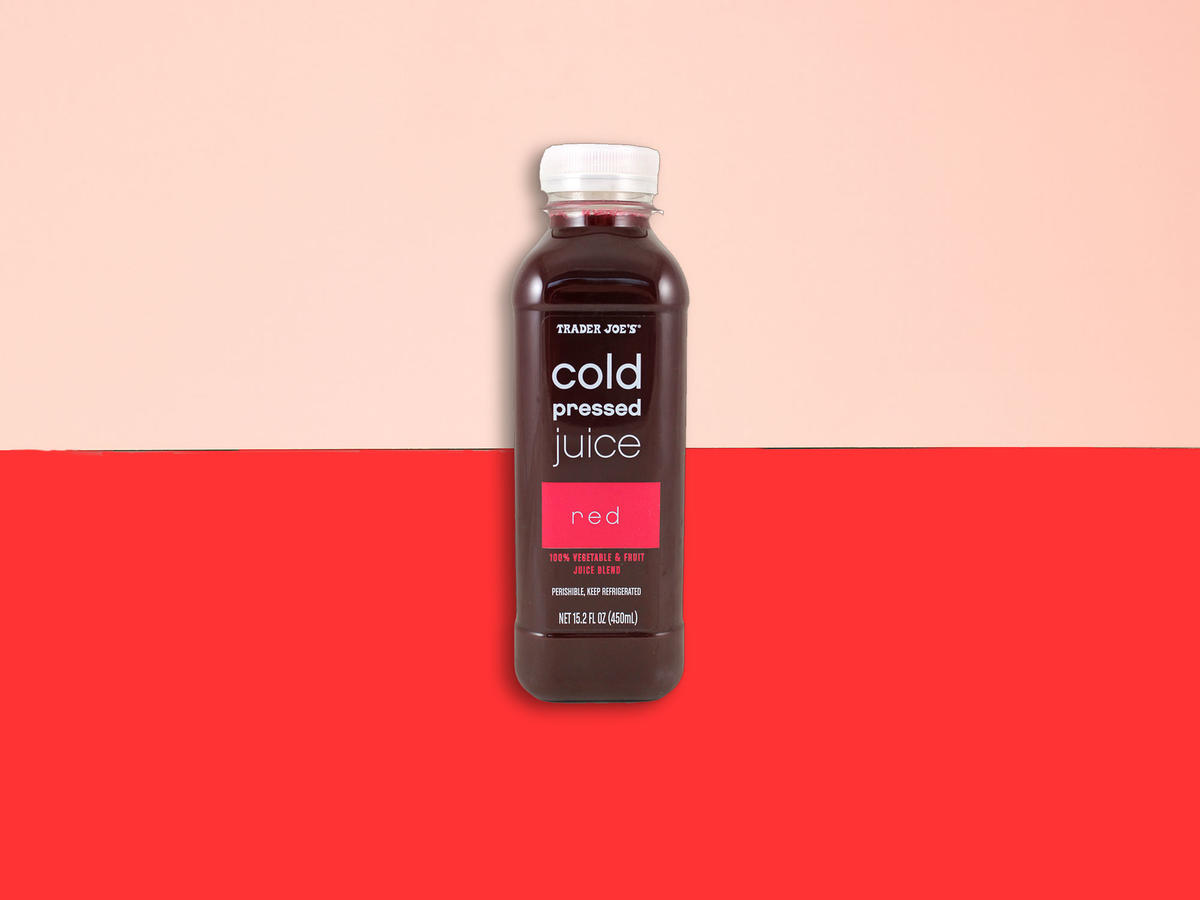 1907w-TJs-Cold-Pressed-Beet-Juice.jpg