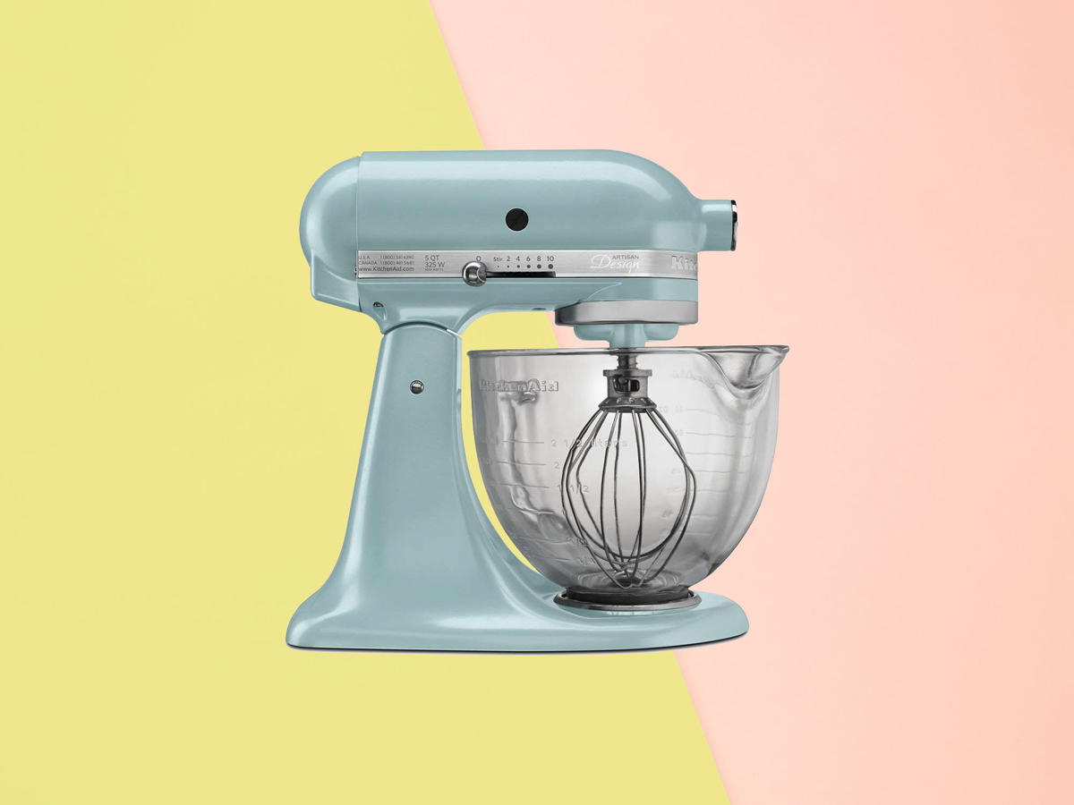 All the Kitchen and Cookware Deals Worth Buying from Amazon Prime Day 2019