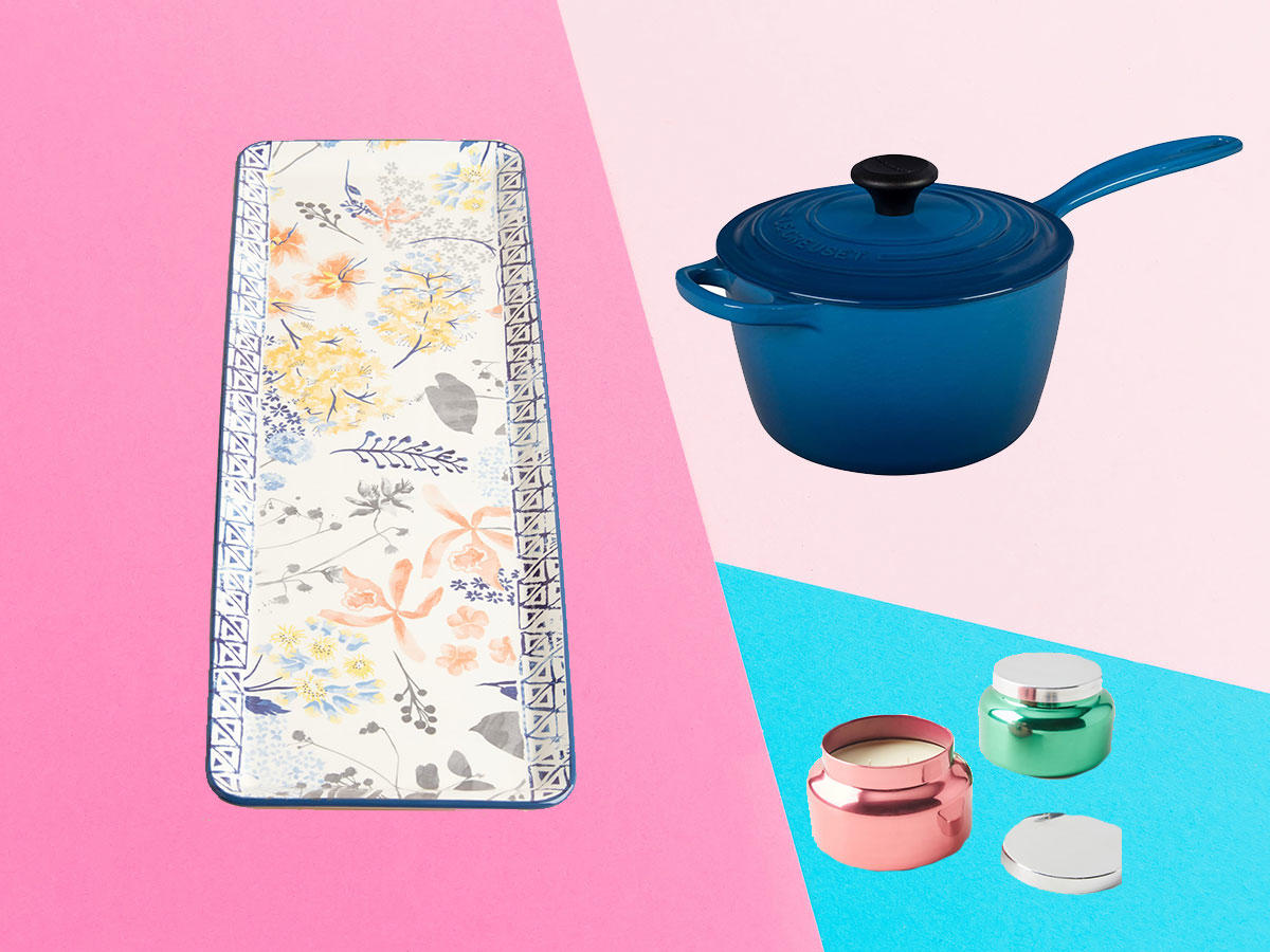 The 10 Best Kitchen and Home Deals to Snag from Nordstrom's Epic Anniversary Sale