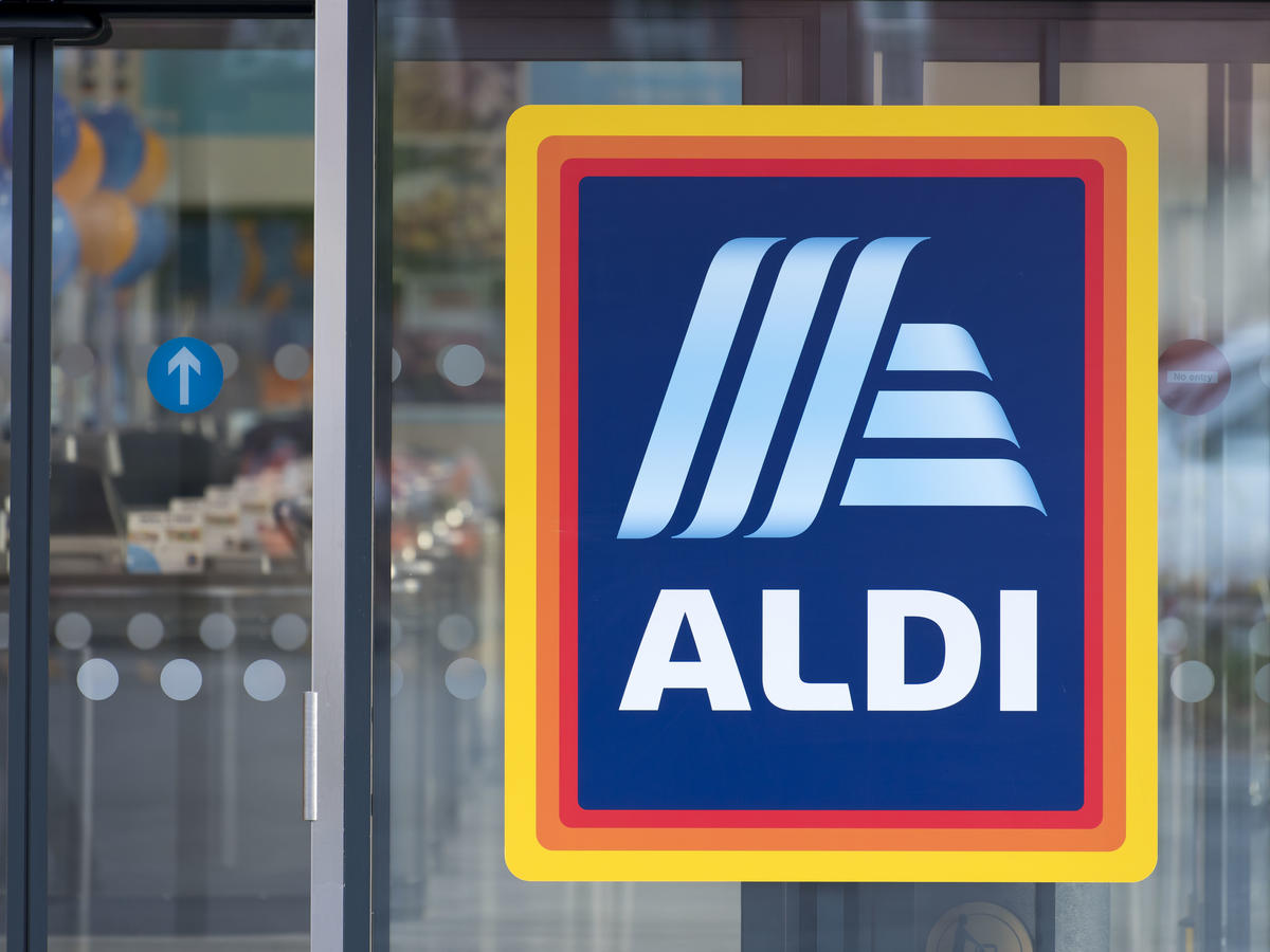 9 Healthy and Delicious Items Coming to Aldi in August