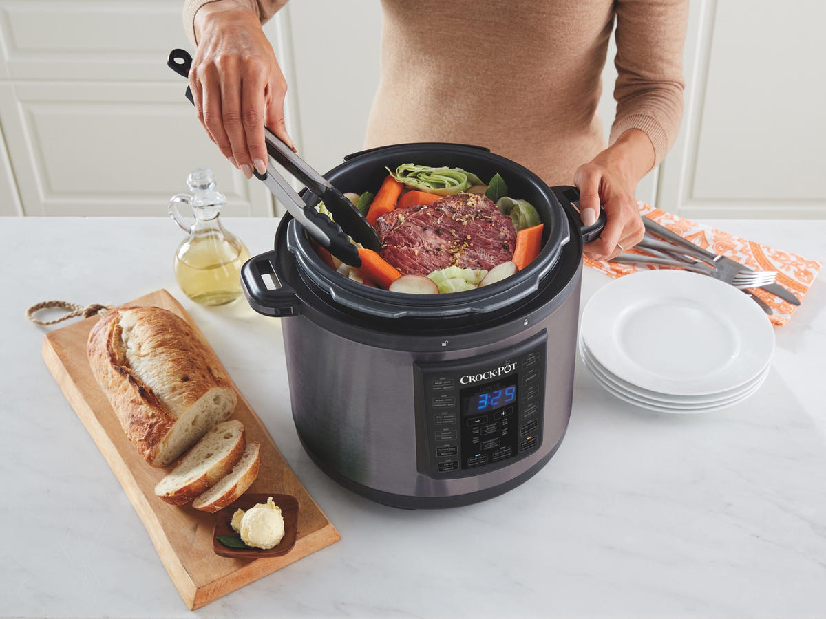 SL Crock Pot .jpeg