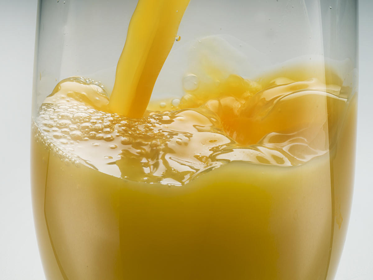 orange-juice-diet