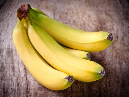 bananas-best-foods-for-flat-abs