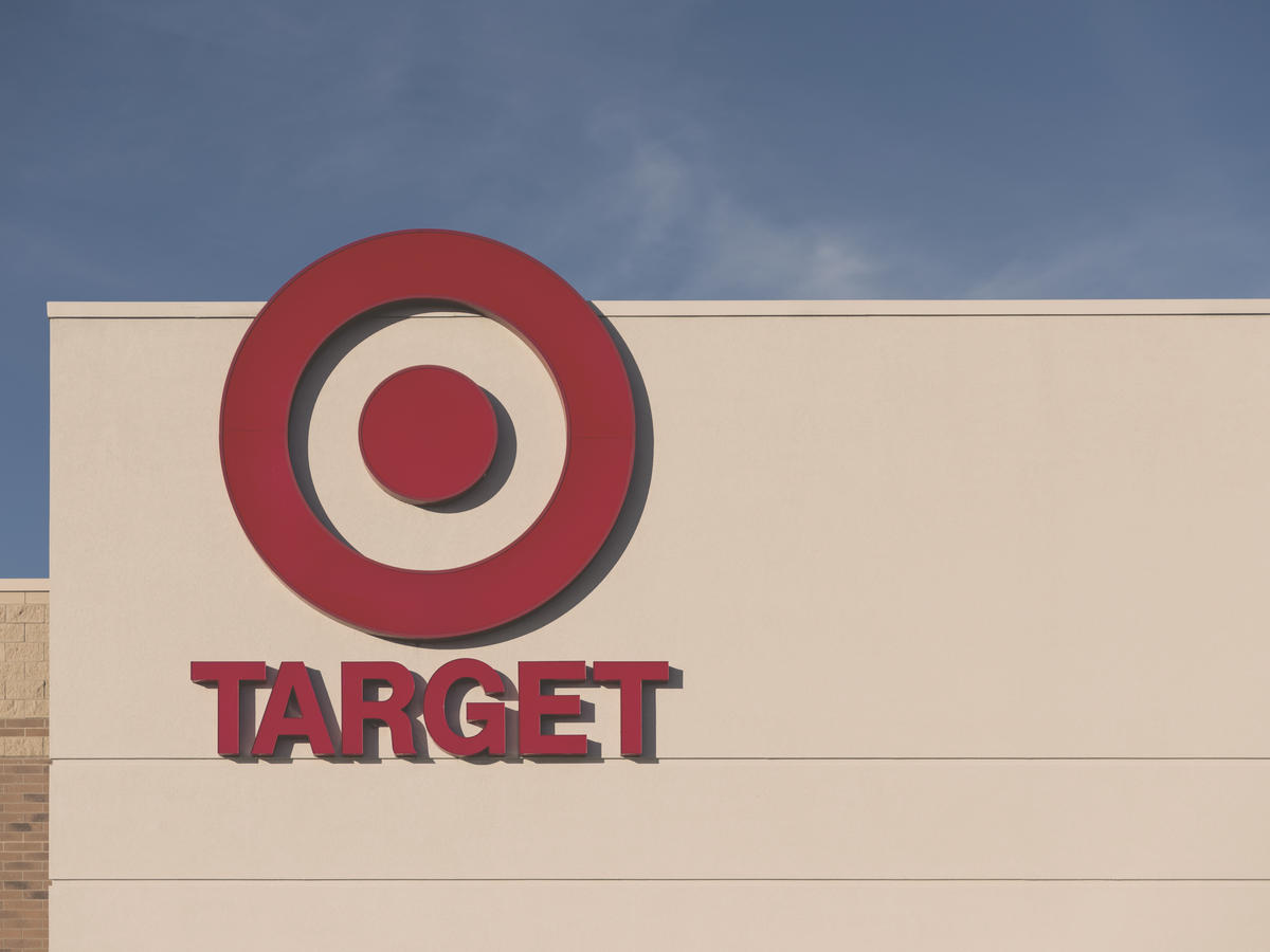 Target Is Making Big Changes to Its Loyalty Program—Here's What You Need to Know