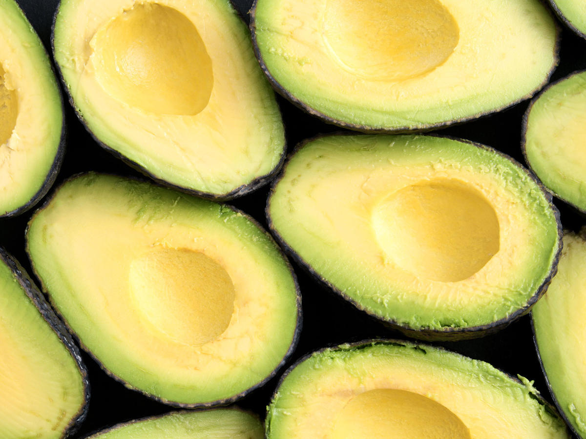 California grower recalls avocados shipped to Florida over possible listeria