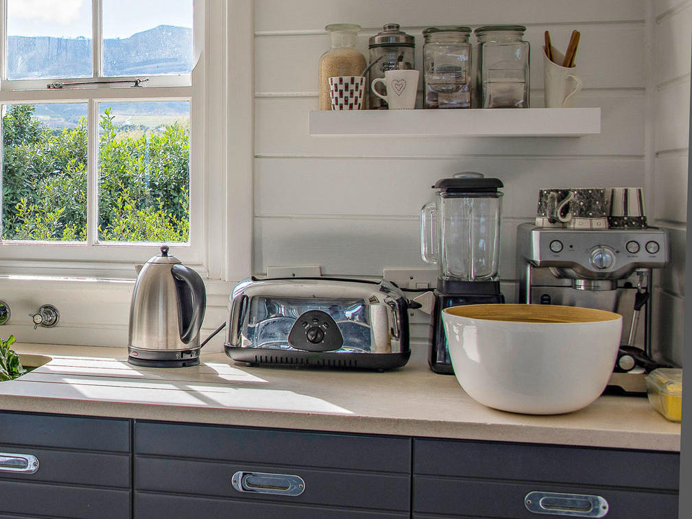 This Is the Most Beloved Kitchen Brand of All, According to a New Survey