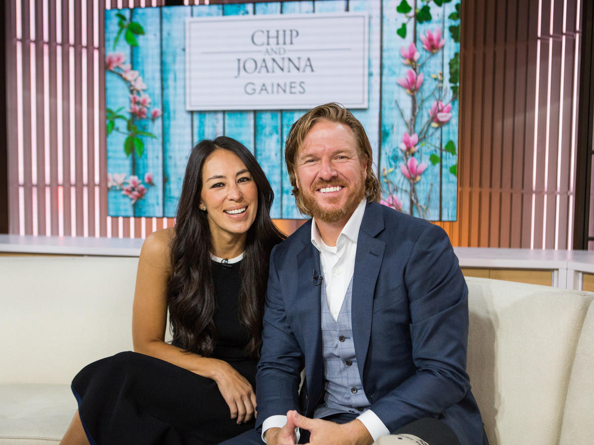 These Are Our Favorite New Finds in Target's Chip and Joanna Gaines Collection
