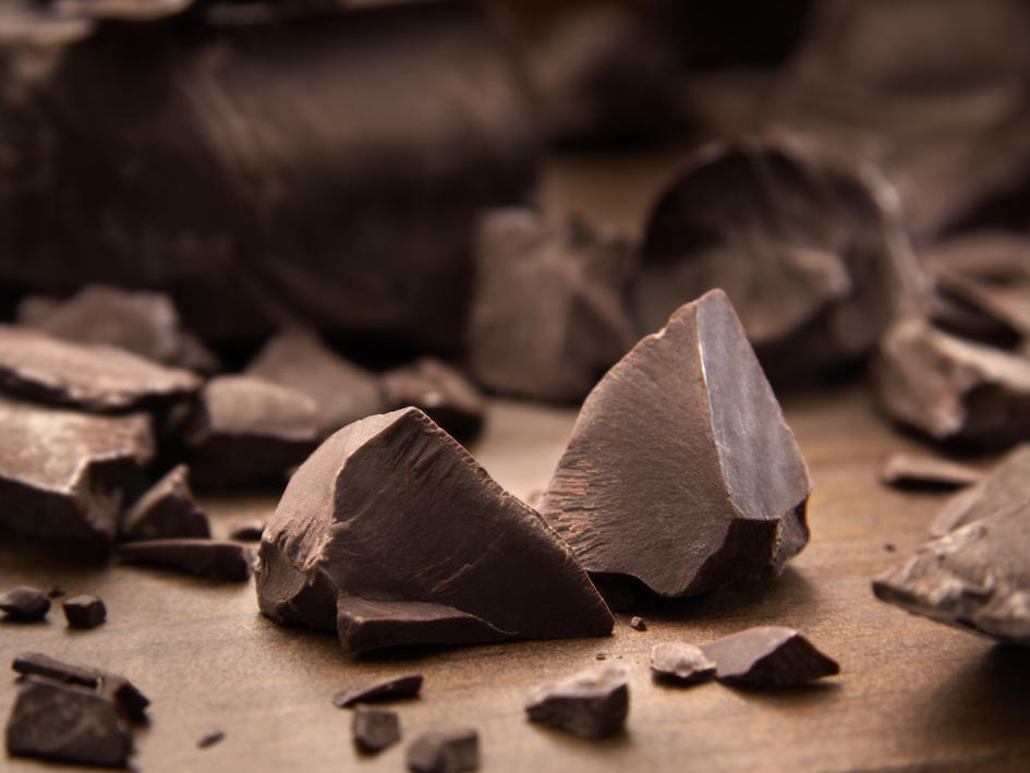 Scientists Expect Chocolate to Go Extinct by 2050