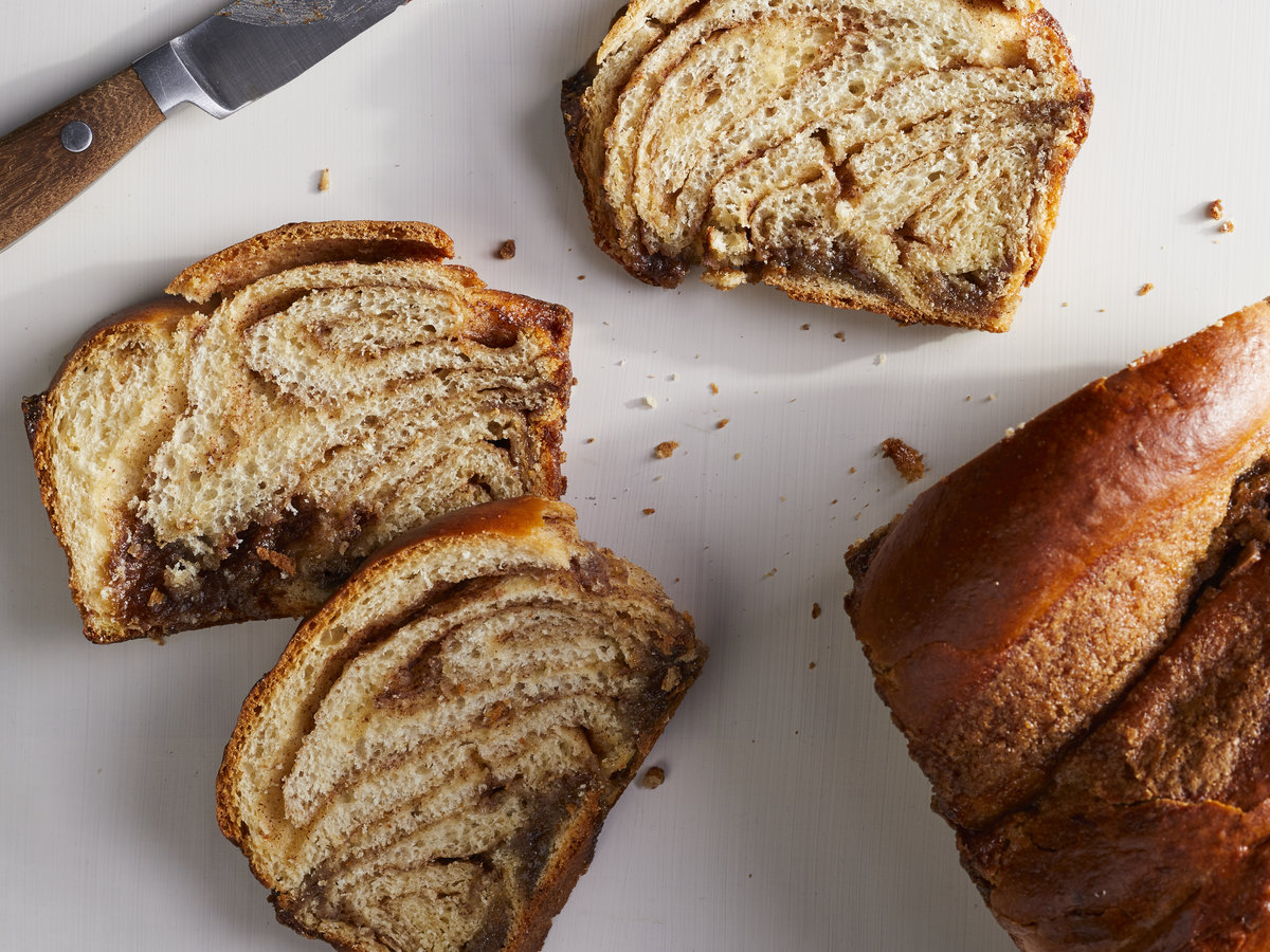 From Fruitcake to Julekake: Your Guide to Holiday Cakes and Breads