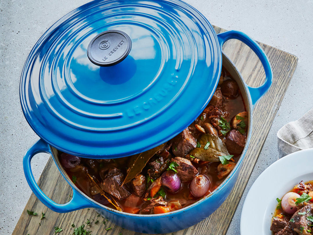 Shopping: Sur La Table Is Having an Unbeatable Cookware Sale — But Only for Two Days