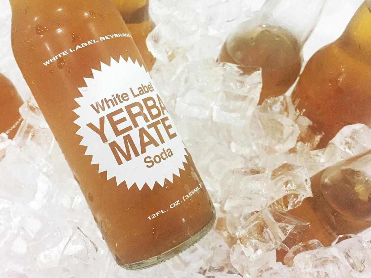 11 New Drinks You'll Be Seeing Everywhere