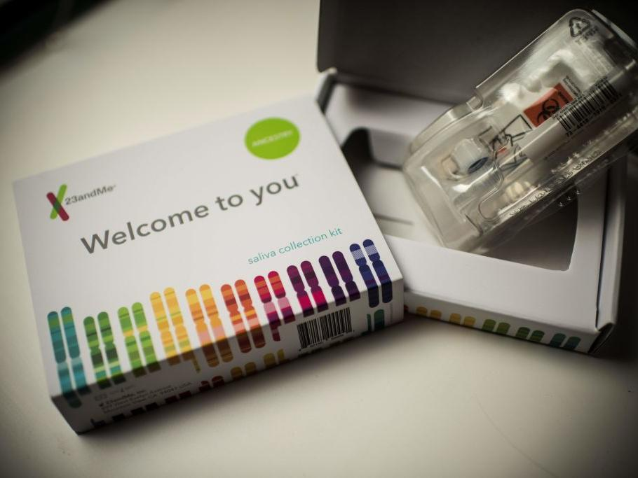 Unsure About Your Risk of Getting Diabetes? 23andMe Plans New Genetic Test