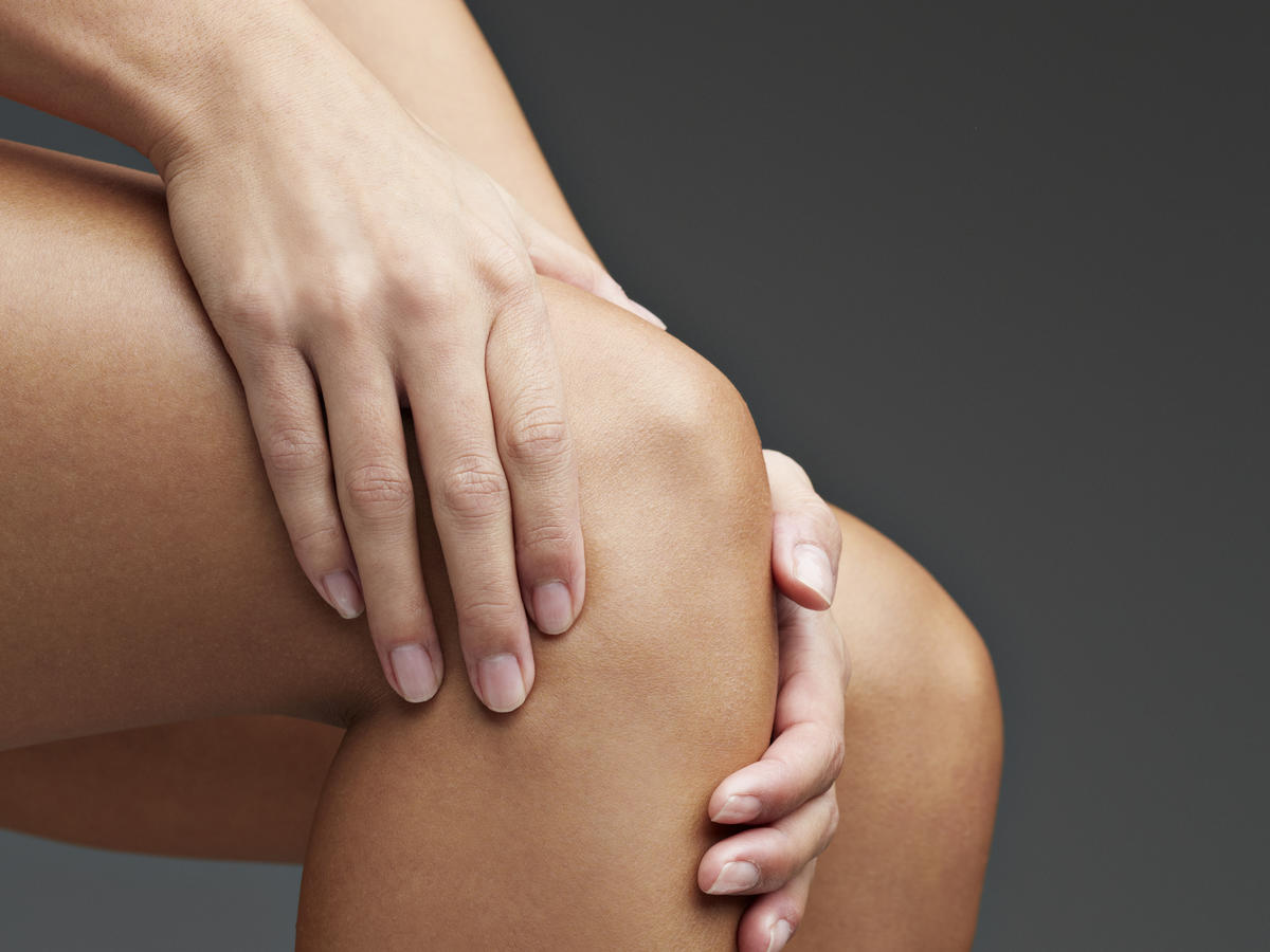 1-anti-inflammatory-diet-intro-knee-joint-pain