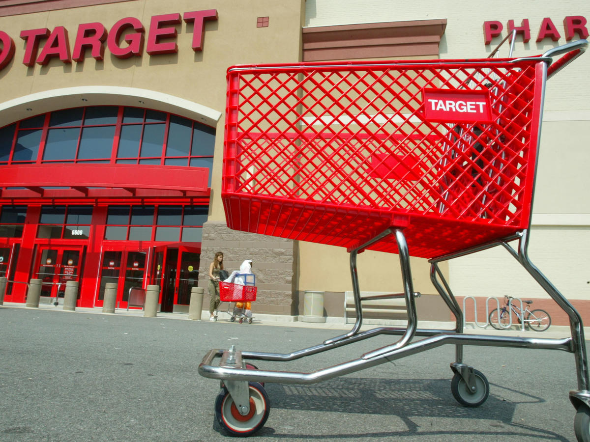 Target Is Taking on Amazon Prime Day by Gifting Shipt Memberships