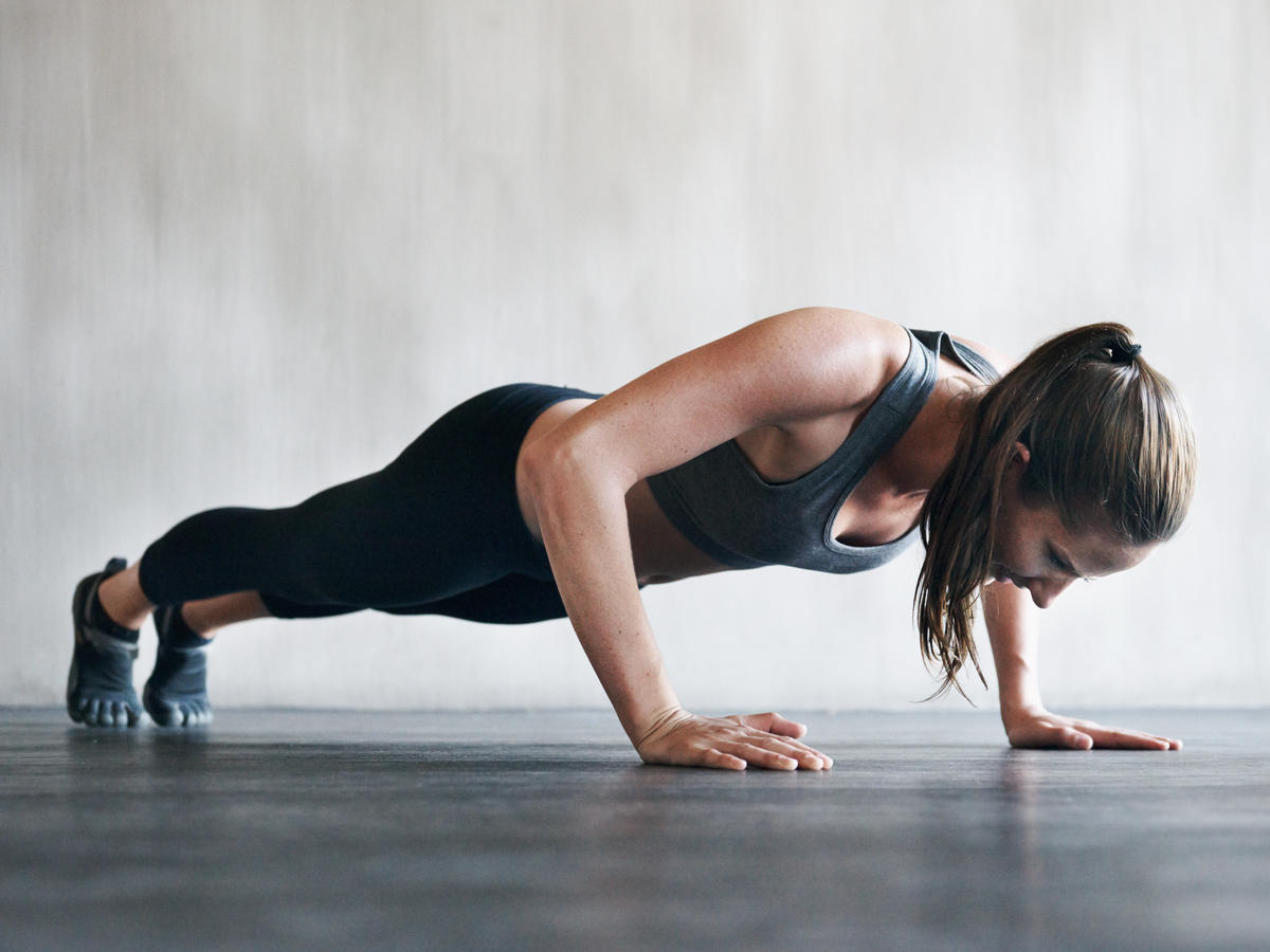 01-joint-friendly-low-impact-workout-pushup