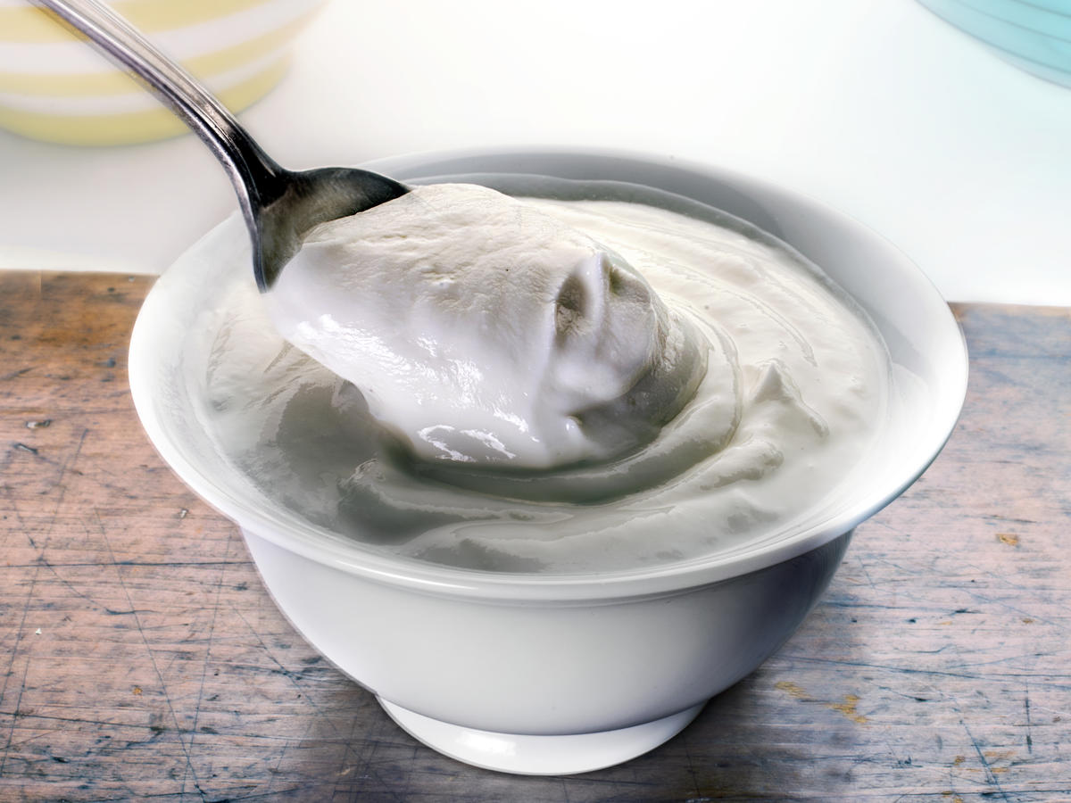 best-dairy-greek-yogurt