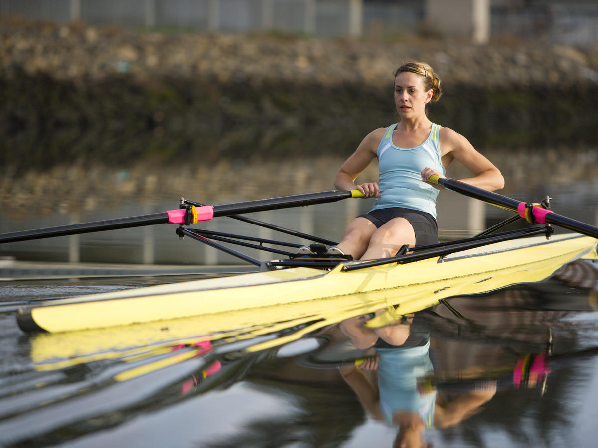 04-rowing-low-impact-workout
