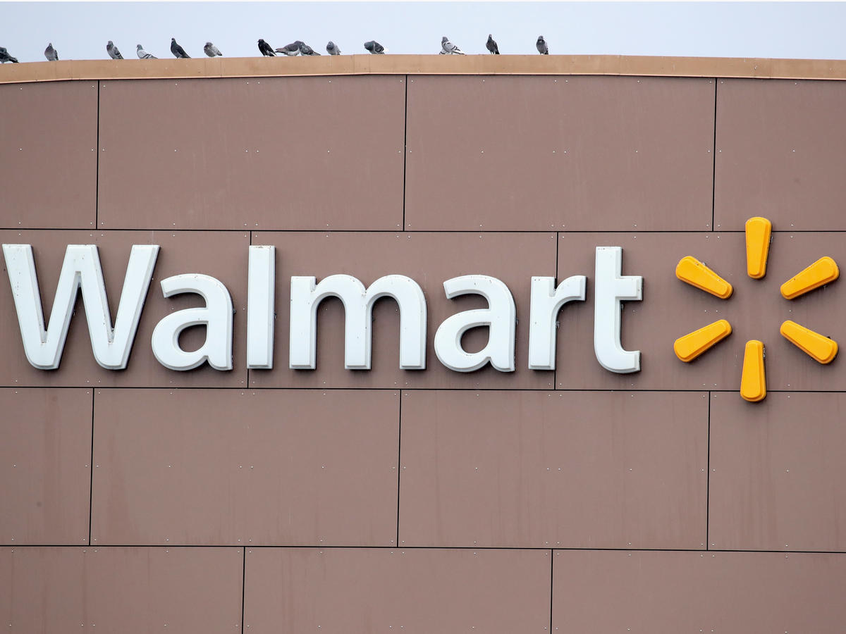 Walmart Commits to Free One-Day Shipping: 'It Will Cost Us Less'