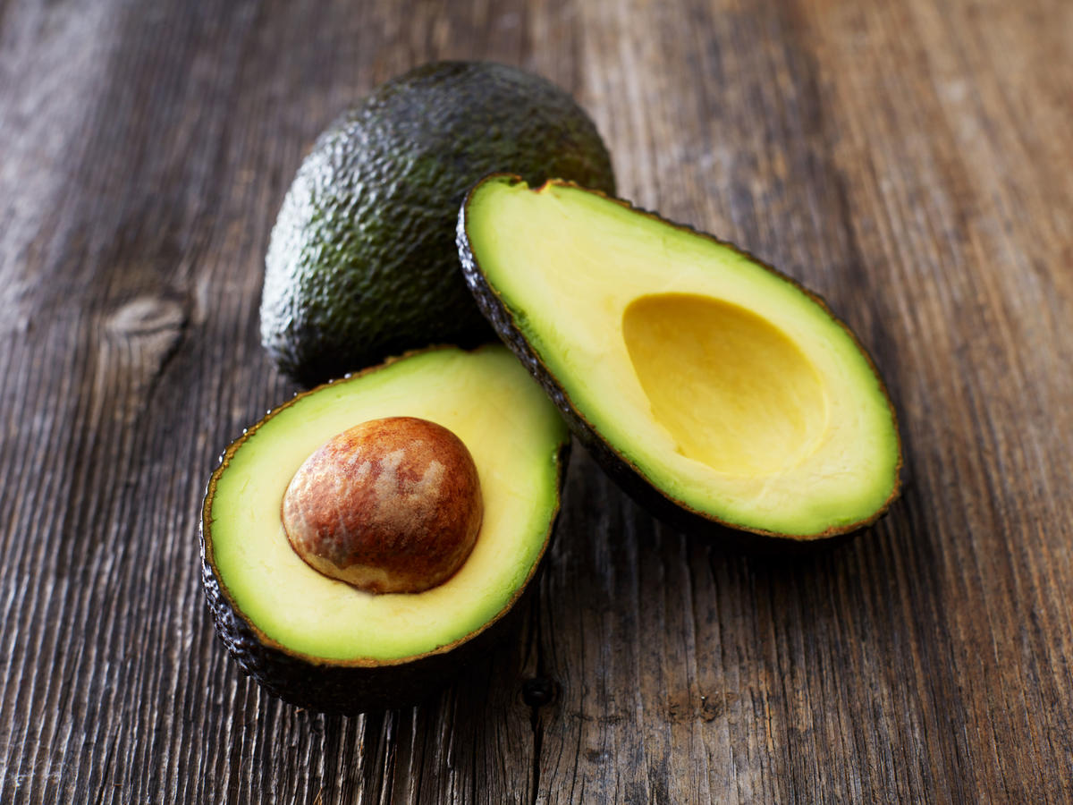 A New Study Will Pay Participants $300 to Eat Avocados Every Day for Six Months